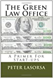The Green Law Office, Peter LaSorsa, 1461037867