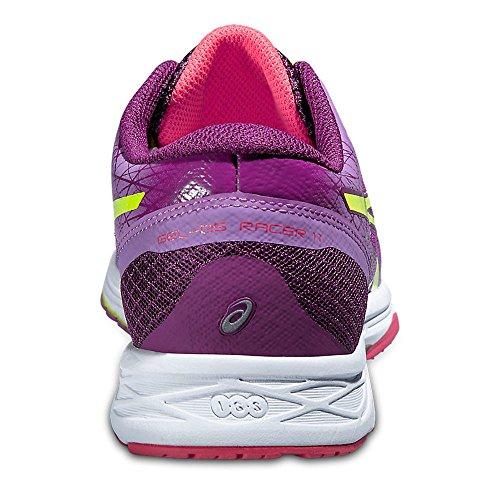 Purple 11 Gel Racer DS de Pied Chaussure À Women's Asics Course Ptvpwxp