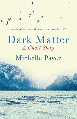 Dark Matter -