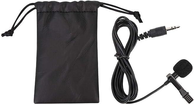 3.5mm Ey-510a Computadora Smartphone Portatil con Cable ...
