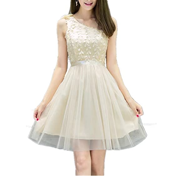 homecoming dress with pockets