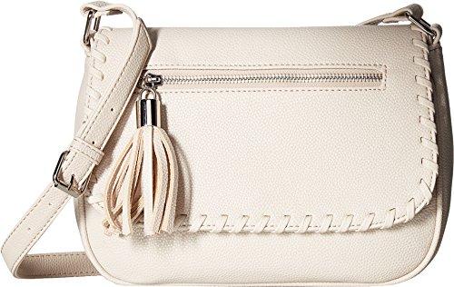nine-west-womens-verona-natural-handbag