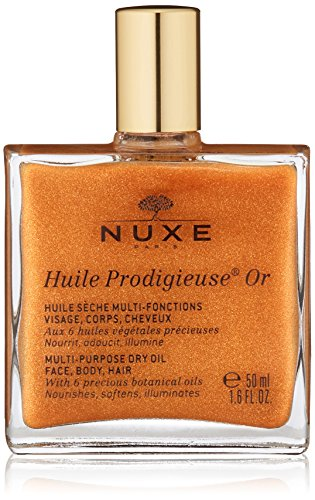 nuxe-huile-prodigieuse-or-multi-purpose-dry-oil-16-fl-oz