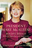 President Mary Mcaleese, Mary McAleese, 1845887247