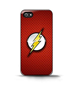coque iphone 4 de flash