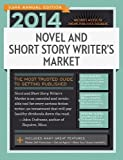 2014 Novel & Short Story Writer's Market
