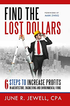 Amazon.com: Find The Lost Dollars eBook: June Jewell, Mark ...