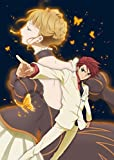 Umineko no Naku Koro ni Note.05 [Regular Edition] [Blu-ray]