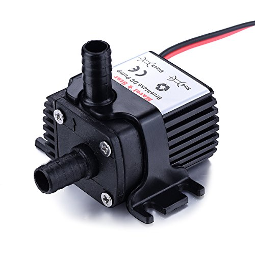 cytec-12v-pc-cpu-water-cooling-system-tool-water-pump-63-gph-42w-brushless-mgc-drive-water-pump-for-