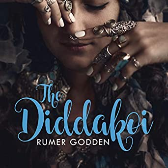 the diddakoi godden rumer