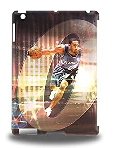 Hot Design Premium Ipad Tpu 3D PC Case Cover Ipad Air Protection 3D PC Case NBA Washington Wizards Gilbert Arenas #0 ( Custom Picture iPhone 6, iPhone 6 PLUS, iPhone 5, iPhone 5S, iPhone 5C, iPhone 4, iPhone 4S,Galaxy S6,Galaxy S5,Galaxy S4,Galaxy S3,Note 3,iPad Mini-Mini 2,iPad Air )