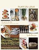 Plats du Jour, Sondra Bernstein, 0615513646