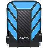 2TB AData HD710 Pro USB3.1 2.5-inch Portable Hard Drive (Blue)