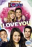 I Carly - I Love You