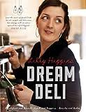 Lilly's Dream Deli