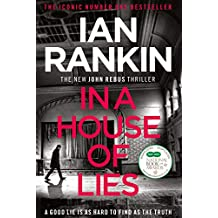 In a House of Lies