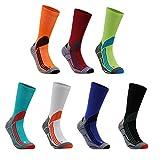 Basketball Socks Men, LANDUNCIAGA Winter Long