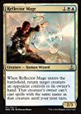 Magic: the Gathering - Reflector Mage (157/184) - Oath of the Gatewatch