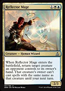 Magic: the Gathering - Reflector Mage (157/184) - Oath of the Gatewatch - Foil