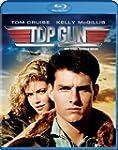 Top Gun (Billingual) [Blu-ray] (Sous-...