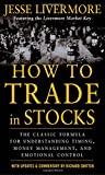 Trade In Best Deals - How to Trade In Stocks