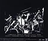 The Forever Young - Ikiru [Japan CD] SURCD-19