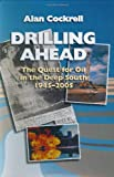 Drilling Ahead, Alan Cockrell, 1578068118