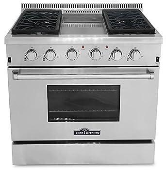 Ovens frendz nuwave induction cooktop induction hob can for High end induction range