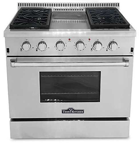 thor-kitchen-hrg3609u-36-freestanding-gas-range-convection-oven-in-stainless-steel