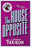 Book Cover for The House Opposite (The Detective Club)