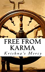 Free From Karma
