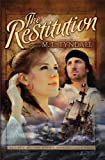 The Restitution (The Legacy of the Kings' Pirates)
