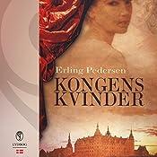 Kongens kvinder (Kong Christian 2) | Erling Pedersen