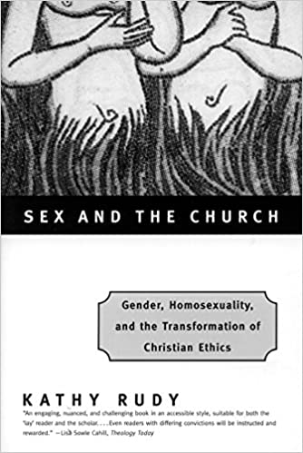 Is there a link between left handedness and homosexuality in christianity