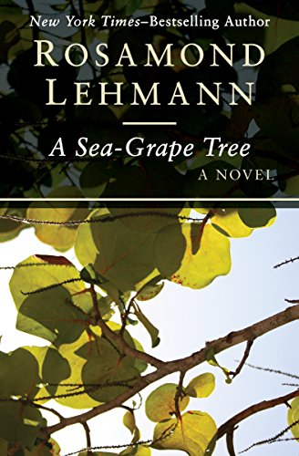 sea grape tree - 5