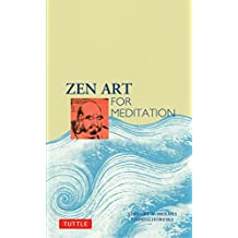 Zen Art for Meditation