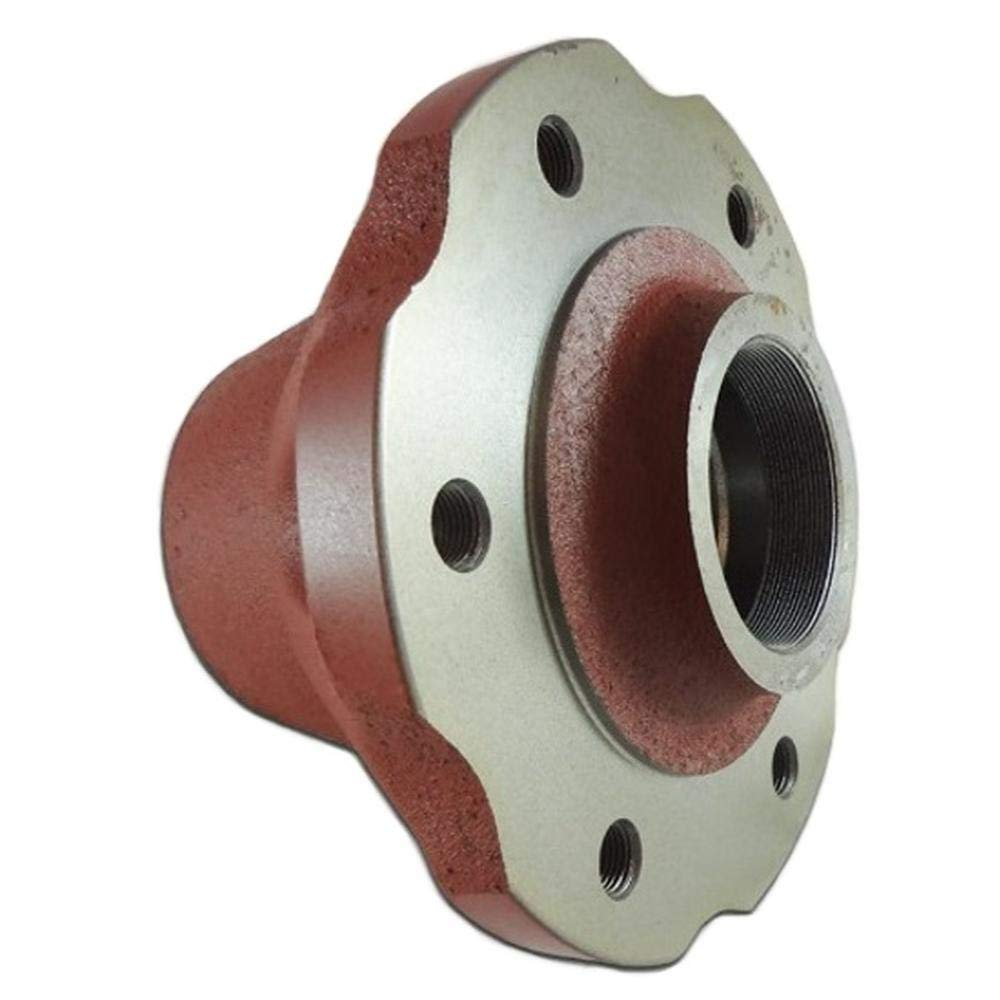 532781M92 6 Bolt Wheel Hub for Massey Ferguson 1080 1085 165 175 180 185 255 265
