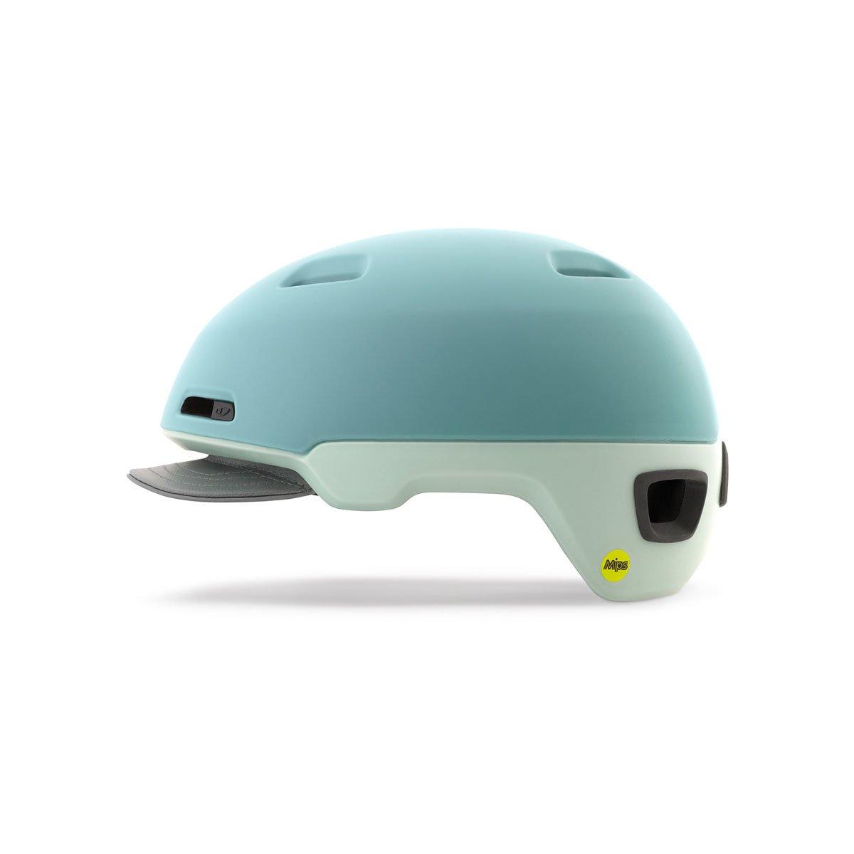 Giro Sutton MIPS Helmet Matte Mint//Frost S