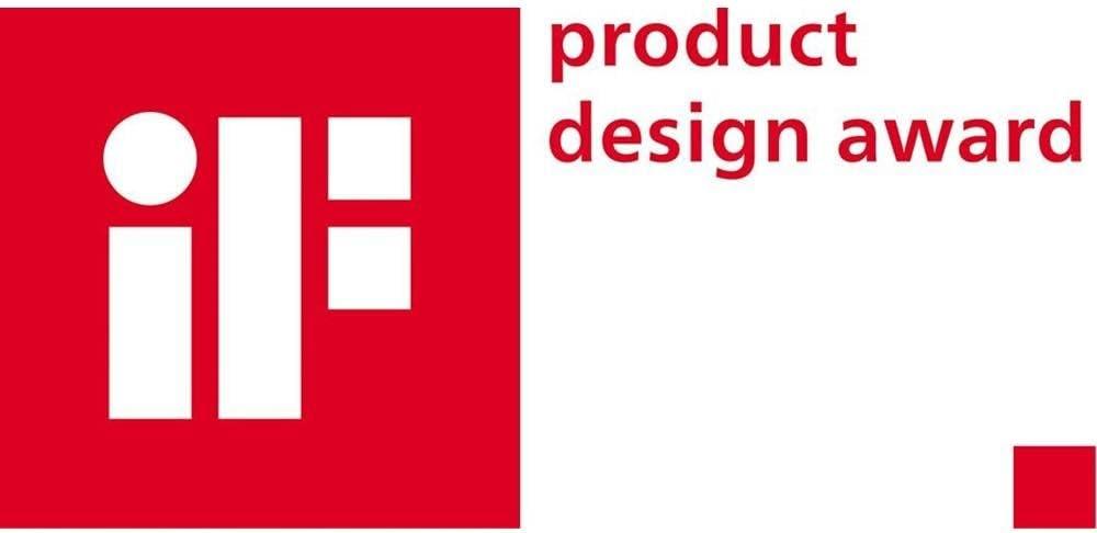 Lamy 205 Logo Kugelschreiber Comfort-Set , Alle 4 Farben Stiftfarbe + extra Ersatzmine