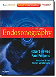 Endosonography: Expert Consult - Online and Print, 2e
