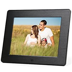 Amazon.com : Micca M808z 8-Inch 800x600 High Resolution ...