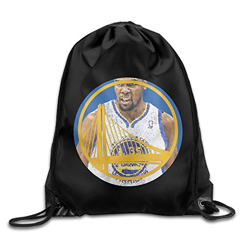 [YYHU KD Warriors No35 Sackpack Rucksack Shoulder Bags Sport Gym Bag - Great For Travel And Everyday] (Halloween Toronto Costumes)