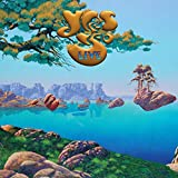 Yes 50 Live (2CD)