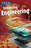 STEM Careers: Enhancing Engineering (Time for Kids Nonfiction Readers)