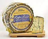 Rogue River Blue - 1 pound piece