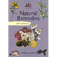 Self-sufficiency Natural Remedies