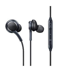 Tree-on-Life Magnétique Métal Écouteurs Super Bass Stéréo Écouteurs Casques Anti-Transpiration avec Micro pour Téléphone Mobile MP3 MP4