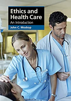 Health Care Ethics (Master of Science)