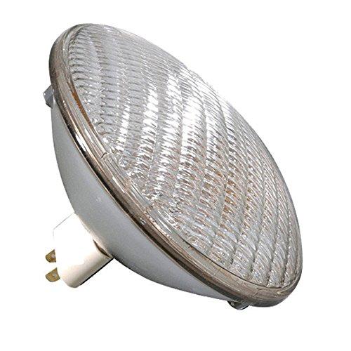 Sylvania 14932-500PAR64/MFL 120V PAR64 Reflector Flood Spot Light Bulb - Par 64 Reflector