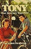 Tony, Carolyn A. Koons, 0060647620